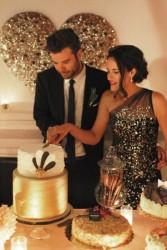 cake-cutting-002-mwd109359_vert